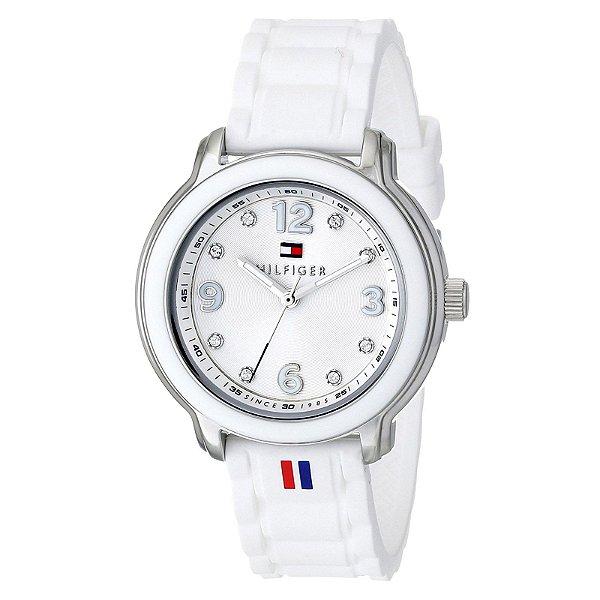 Relógio Tommy Hilfiger 1781418 RFEM