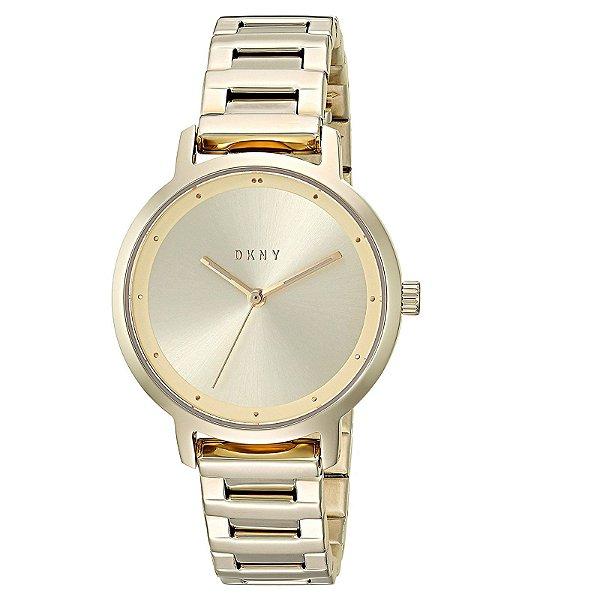 Relógio DKNY NY2636 RFEM