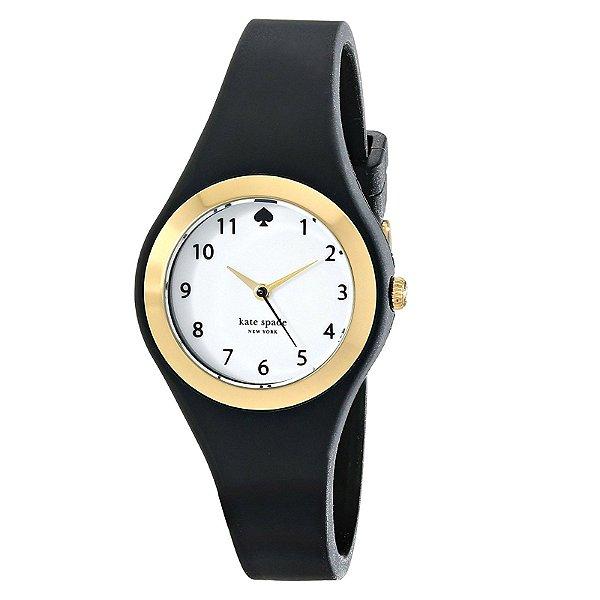 Relógio kate spade 1YRU0642 RFEM