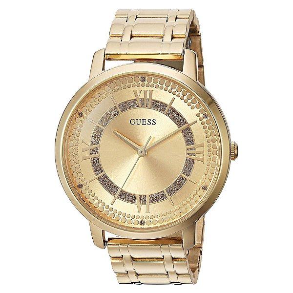 Relógio Guess B01LYHATNF RFEM