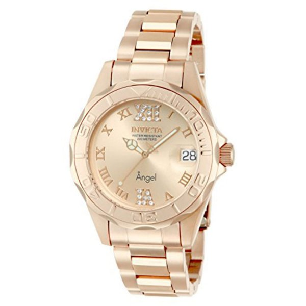 Relógio Invicta 14398 RFEM