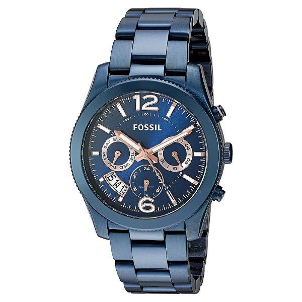 Relógio Fossil ES4093 RFEM