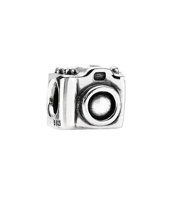 Charm Máquina Fotográfica