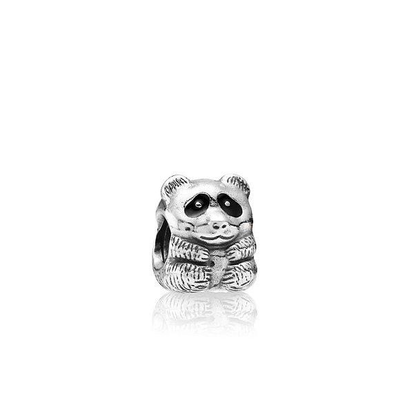 Charm Panda PAND