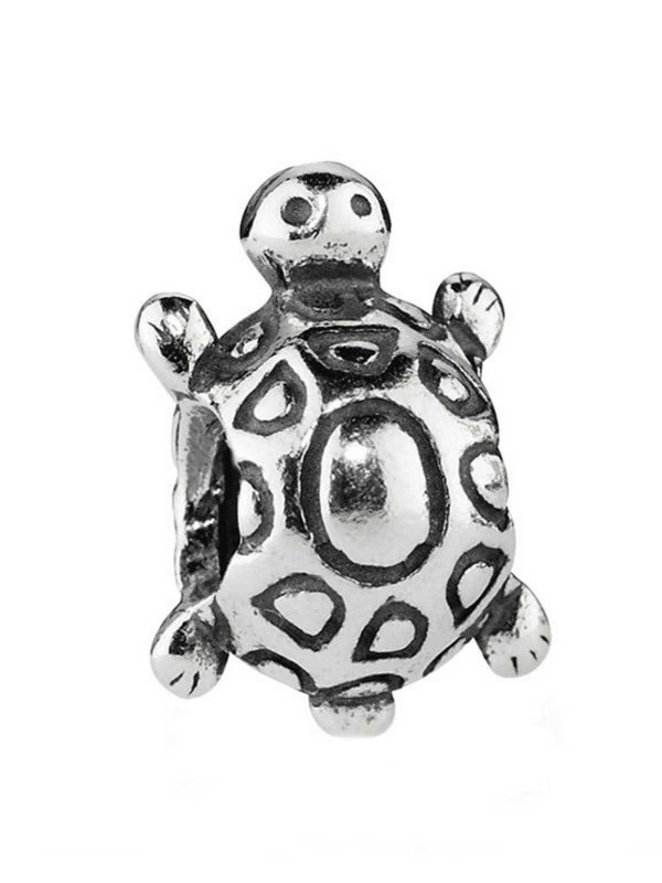 Charm Tartaruga PAND