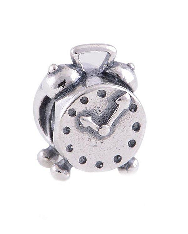 Charm Relógio PAND
