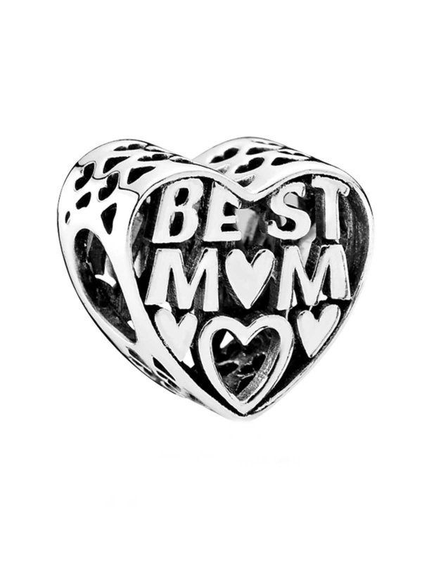 Charm ''Best Mother'' PAND