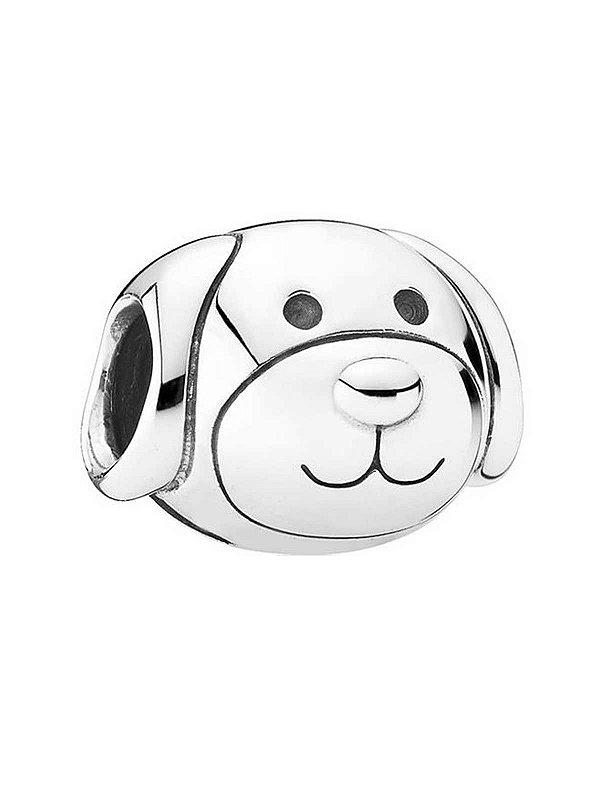 Charm Cachorro PAND