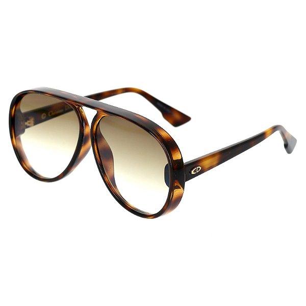Óculos Dior Lia 7V9IR
