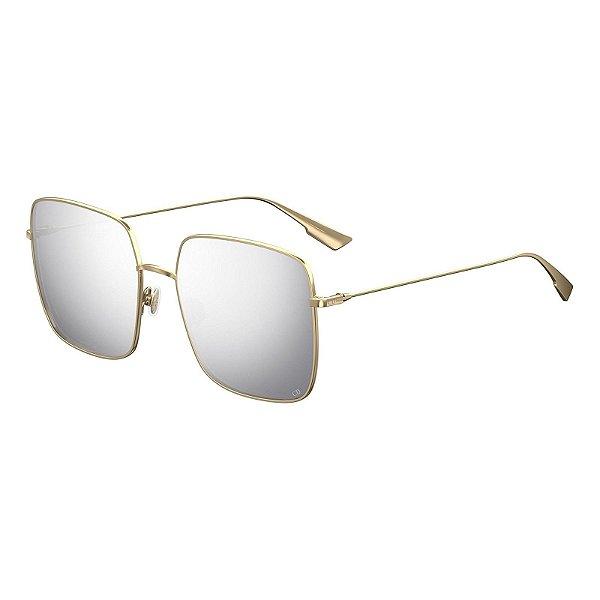 Óculos Dior Stellaire 1 831/OT