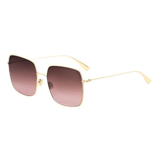Óculos Dior Stellaire DDO/06