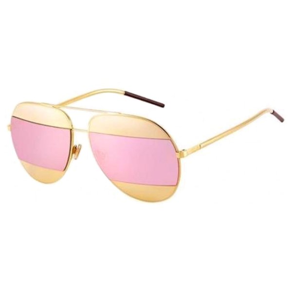 Óculos Dior Split 1 0103J