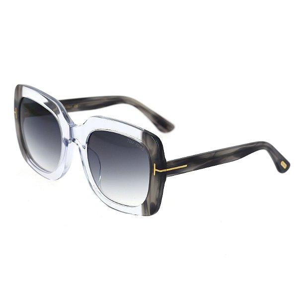 Óculos Tom Ford TF0580-GT
