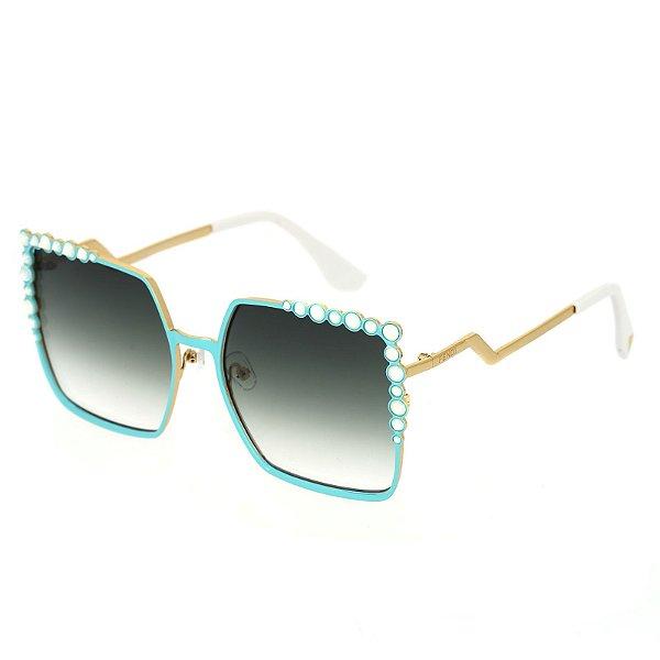 Óculos Fendi FF0136/S 9EQNF