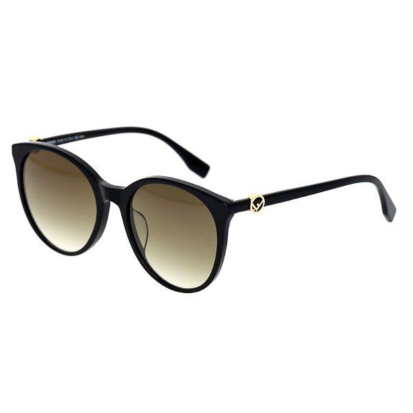 Óculos Fendi FF0288/S 80709