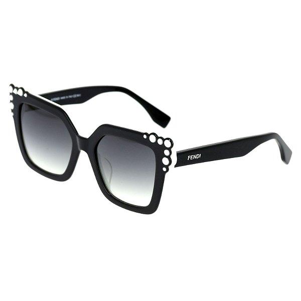 Óculos Fendi FF0260/S 4XOLL