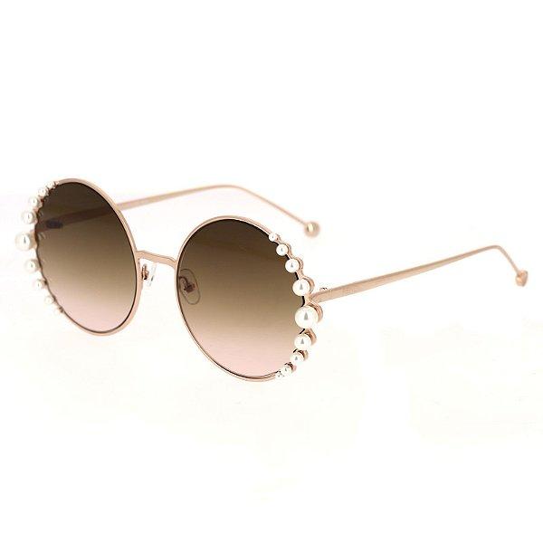 Óculos Fendi FF0295/S35J53