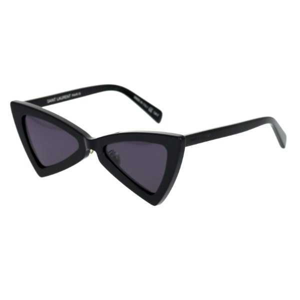 Óculos Saint Laurent SL207 002