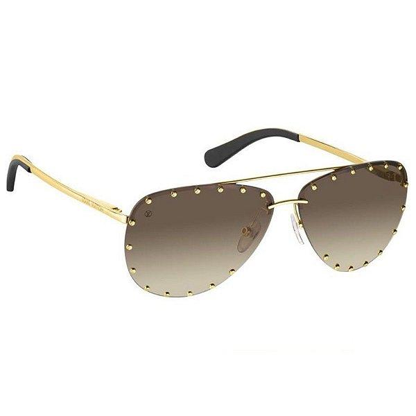 Óculos Louis Vuitton Z0914U C2