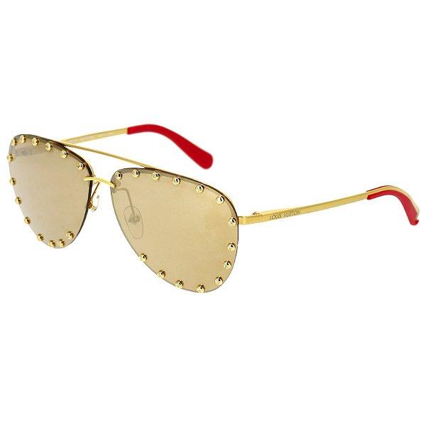 Óculos Louis Vuitton Z0922U