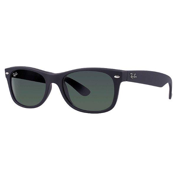Óculos Ray Ban New Wayfarer Clássico