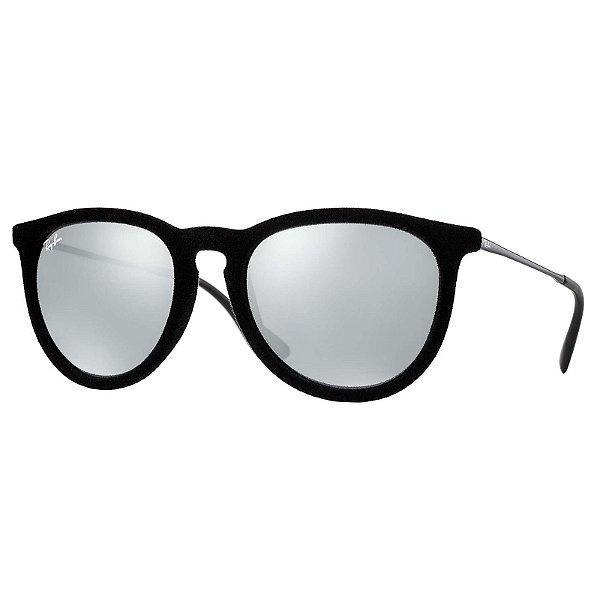 Óculos Ray Ban Erika Velvet