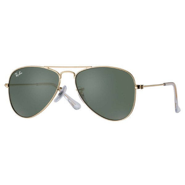 Óculos Ray Ban Aviator Junior