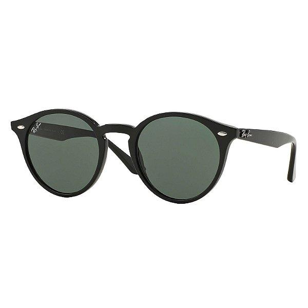 Óculos Ray Ban RB2180