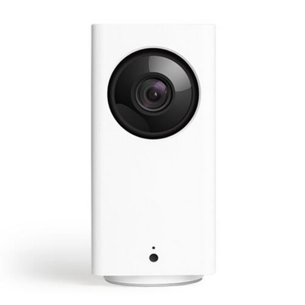 Câmera de Monitoramento para Bebê Wyze Cam Pan