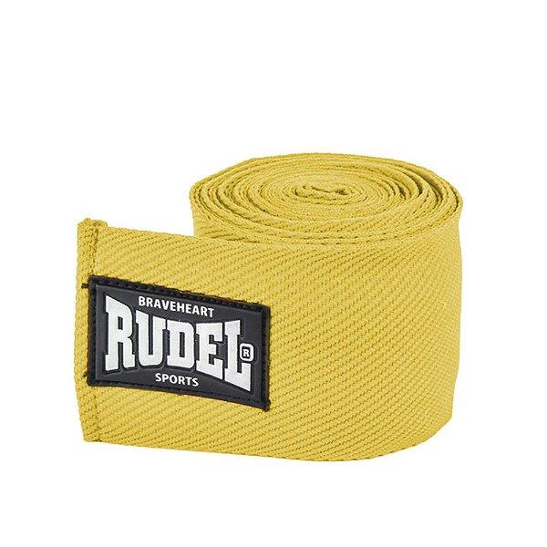 Bandagem Elástica de 5 metros Rudel