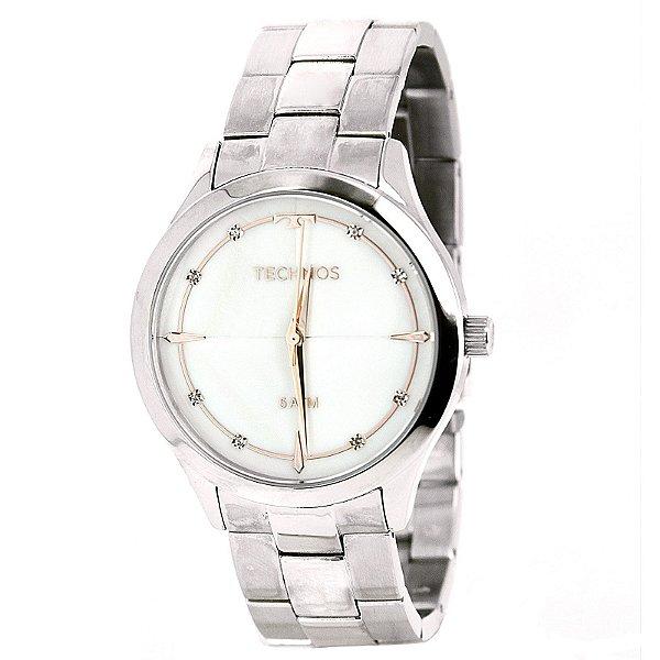 Relógio Technos Feminino 2039BB/1K