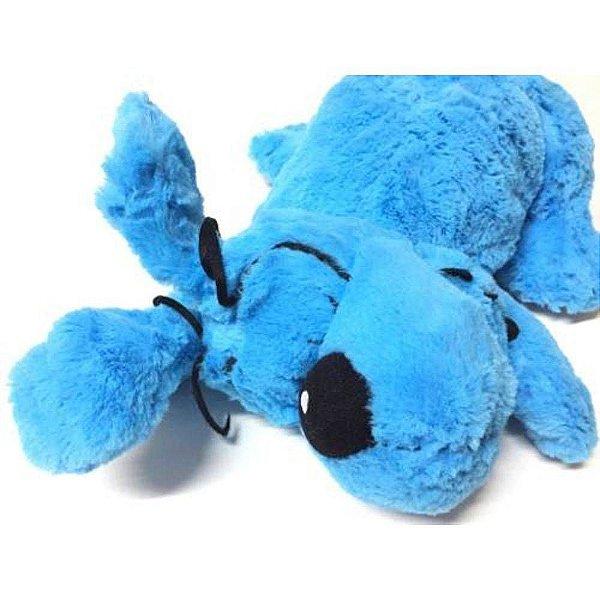 Cachorro Bidu Dorminhoco Dorme E Ronca Da Turma Da Mônica