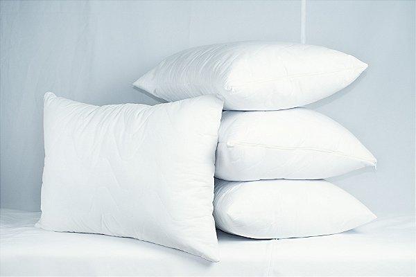 Travesseiro Aromático Lavanda e Macela