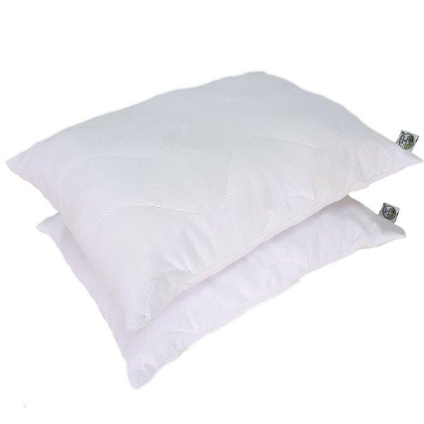 Travesseiro Aromático Infantil