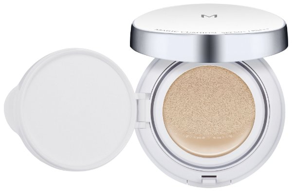 M Magic Cushion