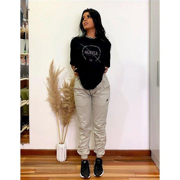 Look Hustle V2 - Rayane Ketlyn