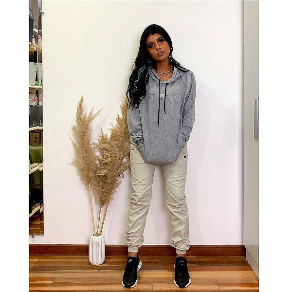Look Sport - Rayane Ketlyn