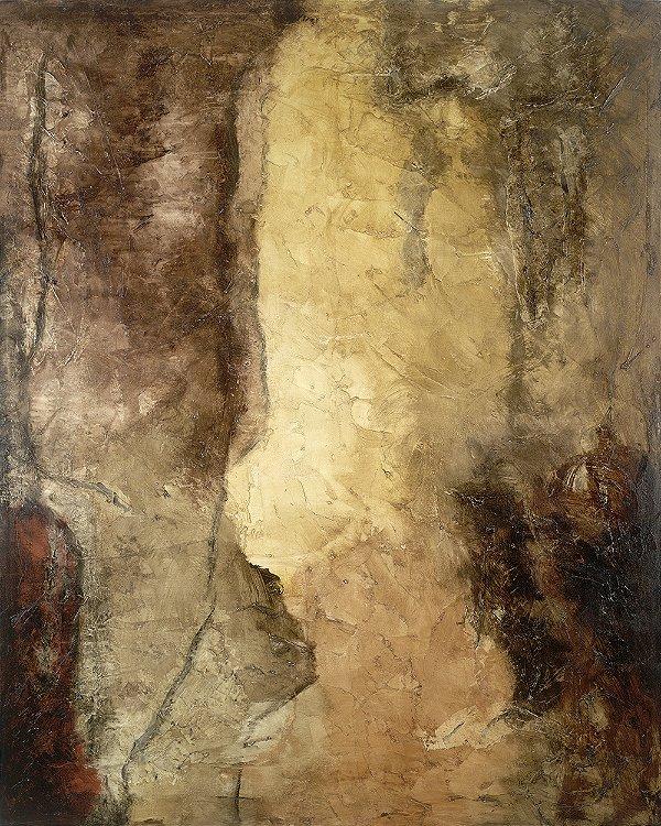 Gravura Fine Art Great Storm 40 x 50 cm