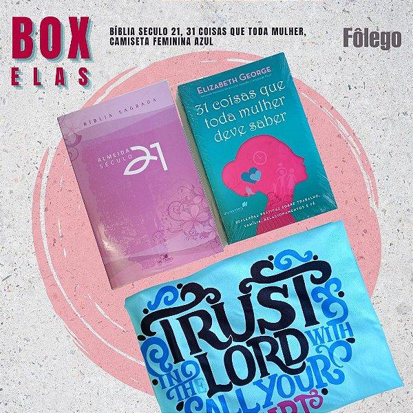 Box Elas