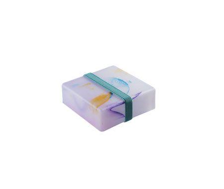 Mini Necessaria Soft Cores