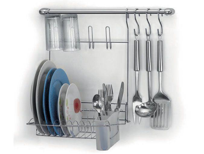 Cook Home Kit 8 Cozinha