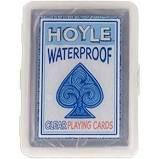 Hoyle Waterproof