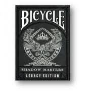 Bicycle Shadow Masters Legacy Edition