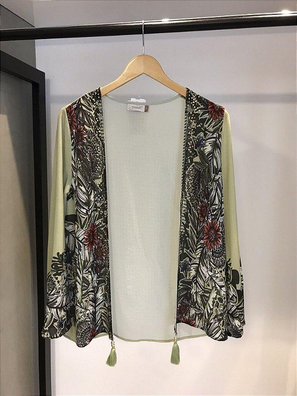 Kimono Floric