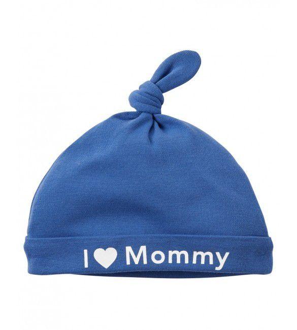 TOUCA I LOVE MOMMY