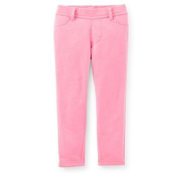 FRENCH JEGGINGS