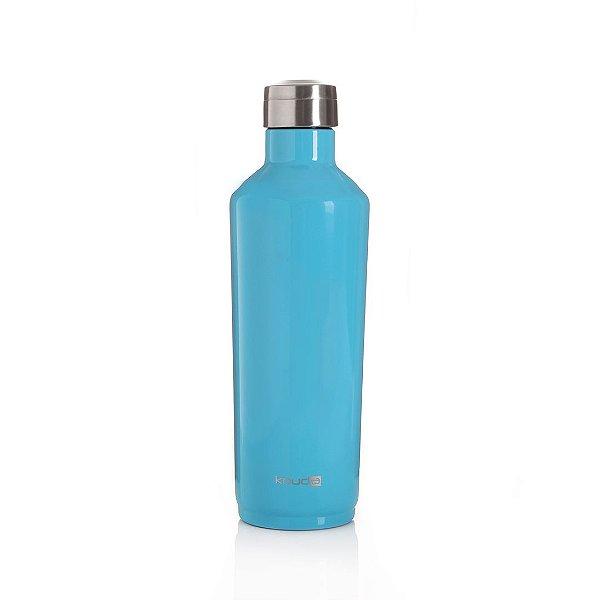 Garrafa Térmica Norquay Azul 500ml  - KOUDA