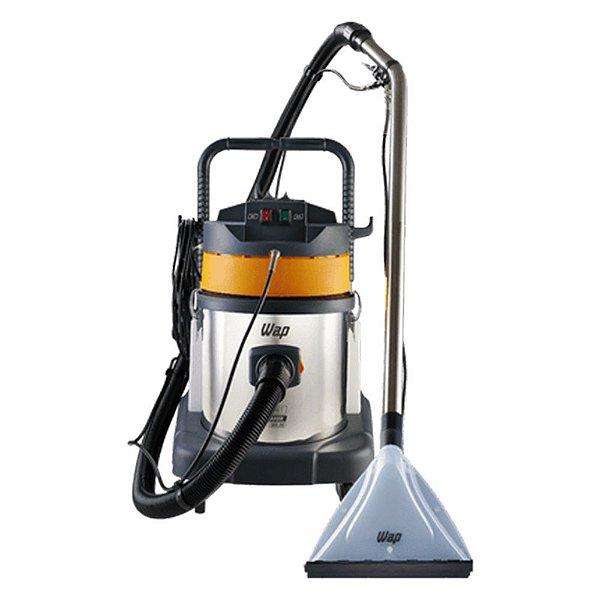 WAP CARPET CLEANER PRO 35 127V 60Hz FW007344