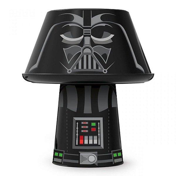 Kit lanche - Star Wars - Darth Vader