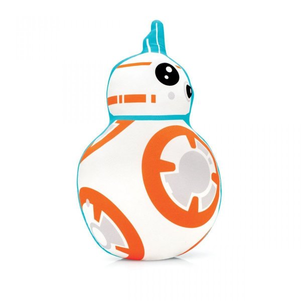Almofada - Star Wars - Força BB8